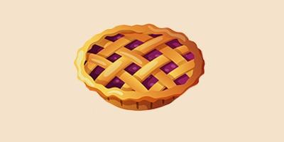пиріг