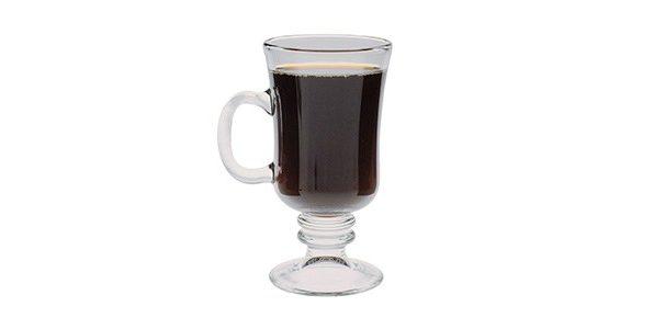 Кава-пунш